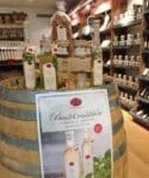 Can Gourmet Mallorca