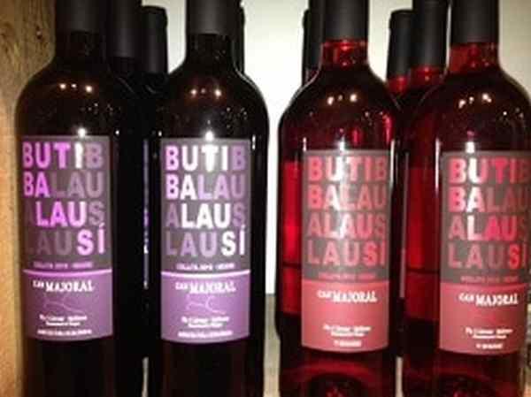 Neue Weine eingetroffen