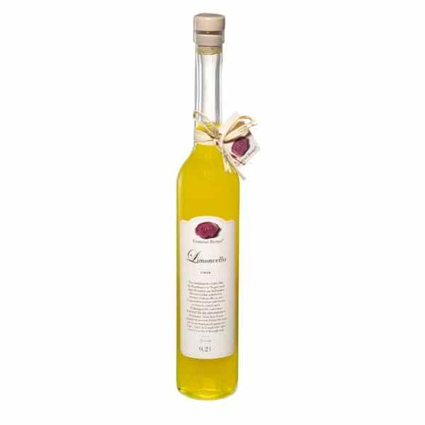 Can Gourmet - Feinkostgeschäft auf Mallorca; Feinkostgeschäft, Gourmet, Essig, Essige, Brände, Liköre, Hierbas, Gin, Öl, Trüffelöl, Olivenöl, Marmeladen, Mallorca, Limoncello 0,2l