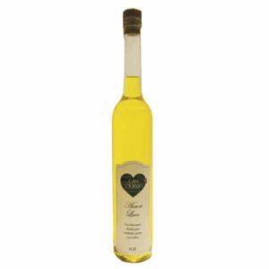 Zitronenöl, Aceite de Limón