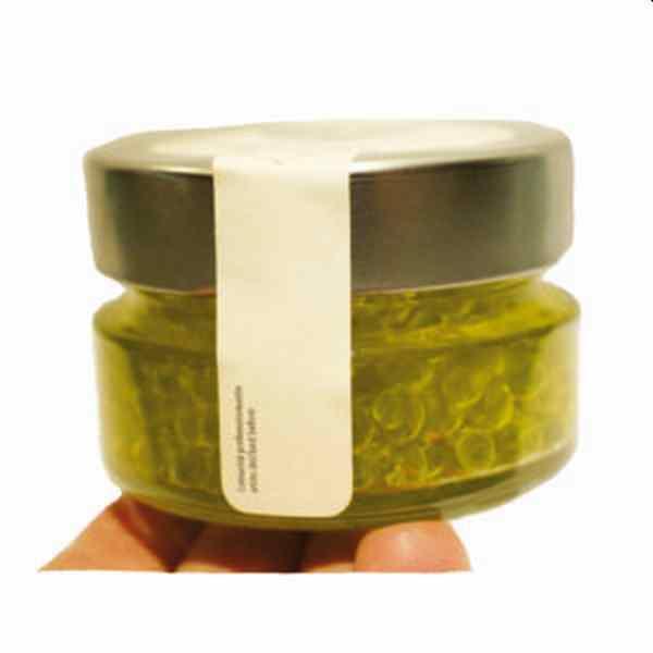 olivenölperlen