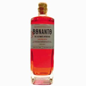 Bonanto