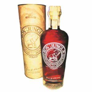 Jungla Rum