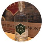 Green Spice Gin Eva