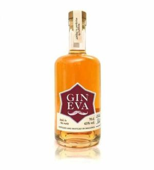 Special Edition Gin Eva Old Tom